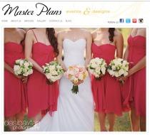 MPE Website